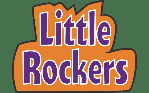 Little rockets