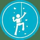 climbing-sessions-icon-climb quest