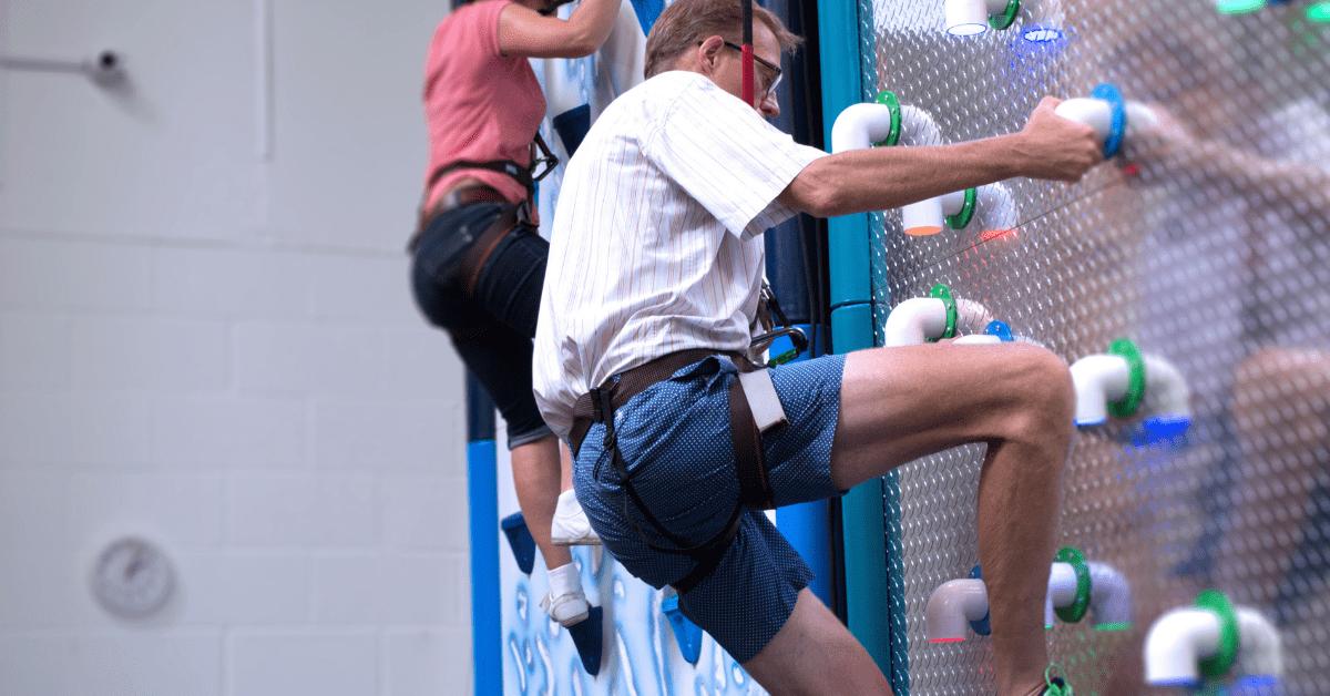 Team Building Activities in Milton Keynes