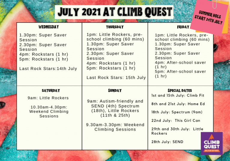 MK July 21 schedule_Wordpress